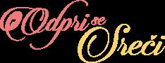 Osebnostna rast Vesna Zalar Logo